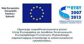 http://zozjedrzejow.internetdsl.pl/dok/unia.jpg